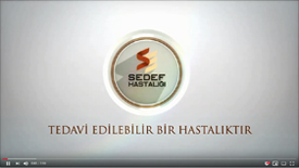 sedef-hastaligi